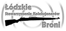 Łódzkie Stowarzyszenie Kolekcjonerów Broni