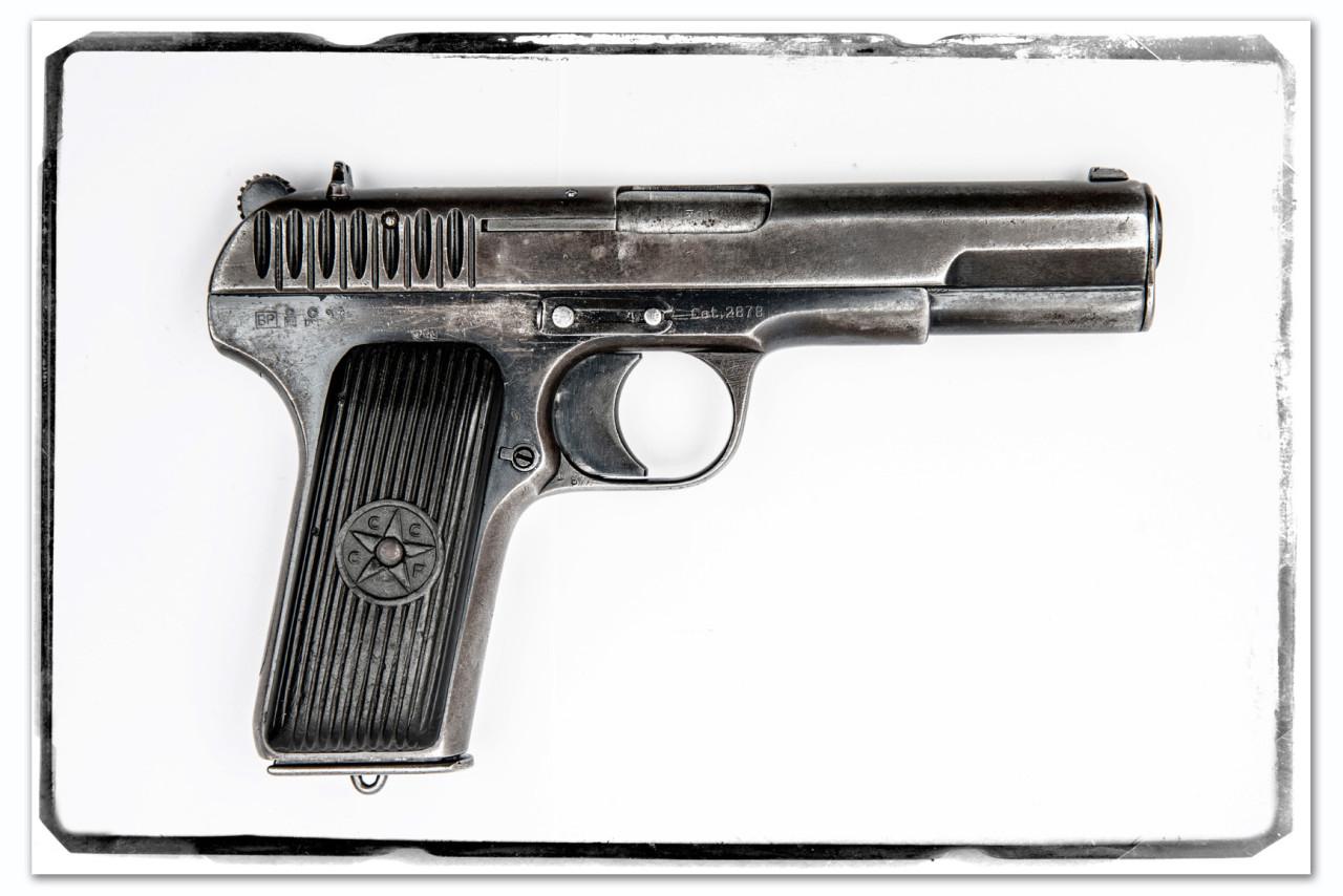 TT-30
