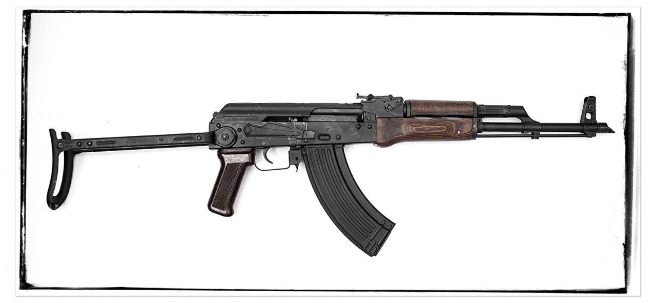 AKMS 00