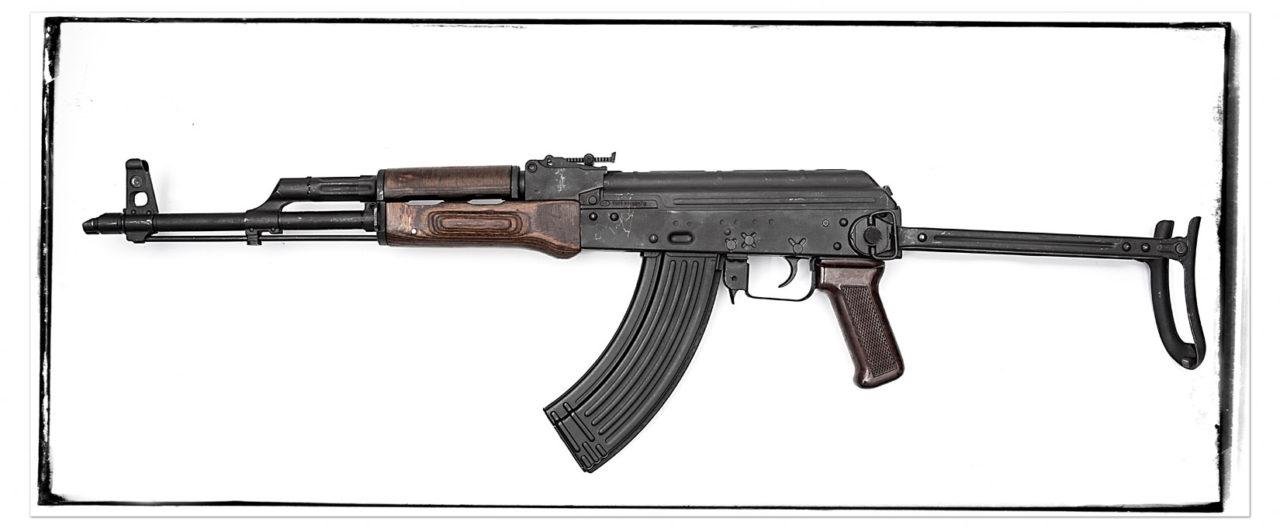 AKMS 01