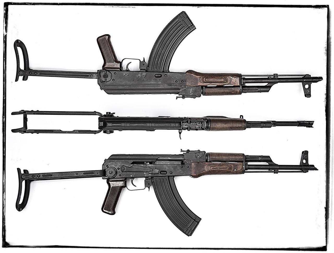 AKMS 02