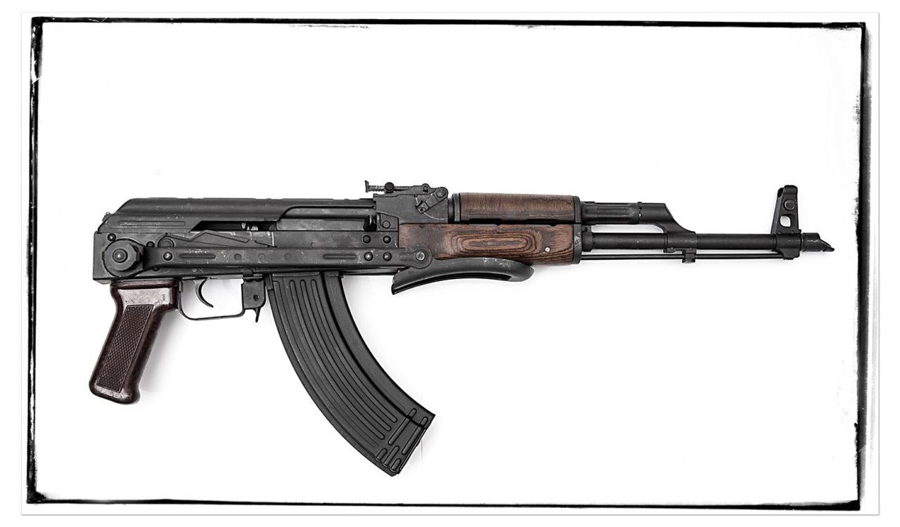 AKMS 03