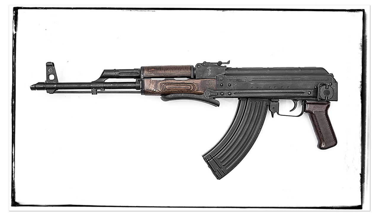 AKMS 04