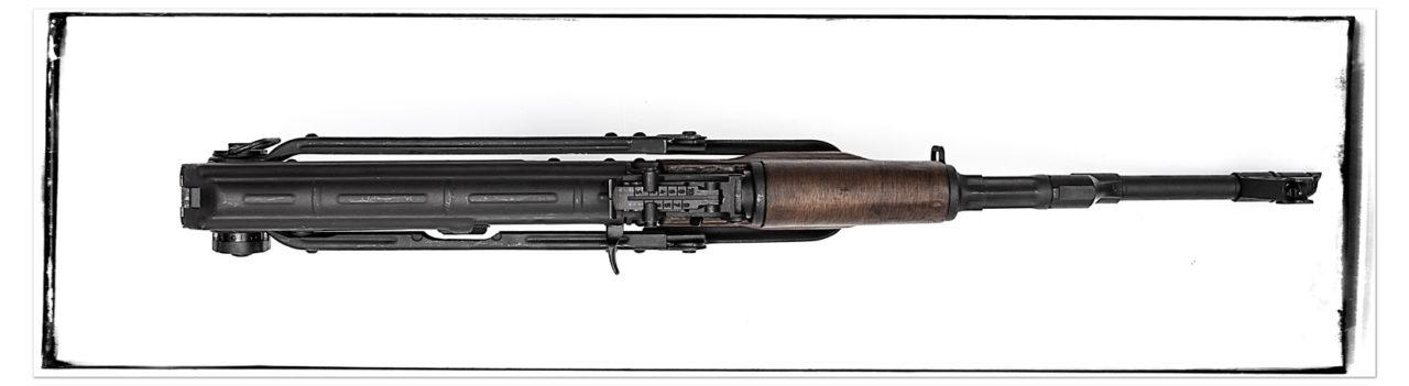 AKMS 05