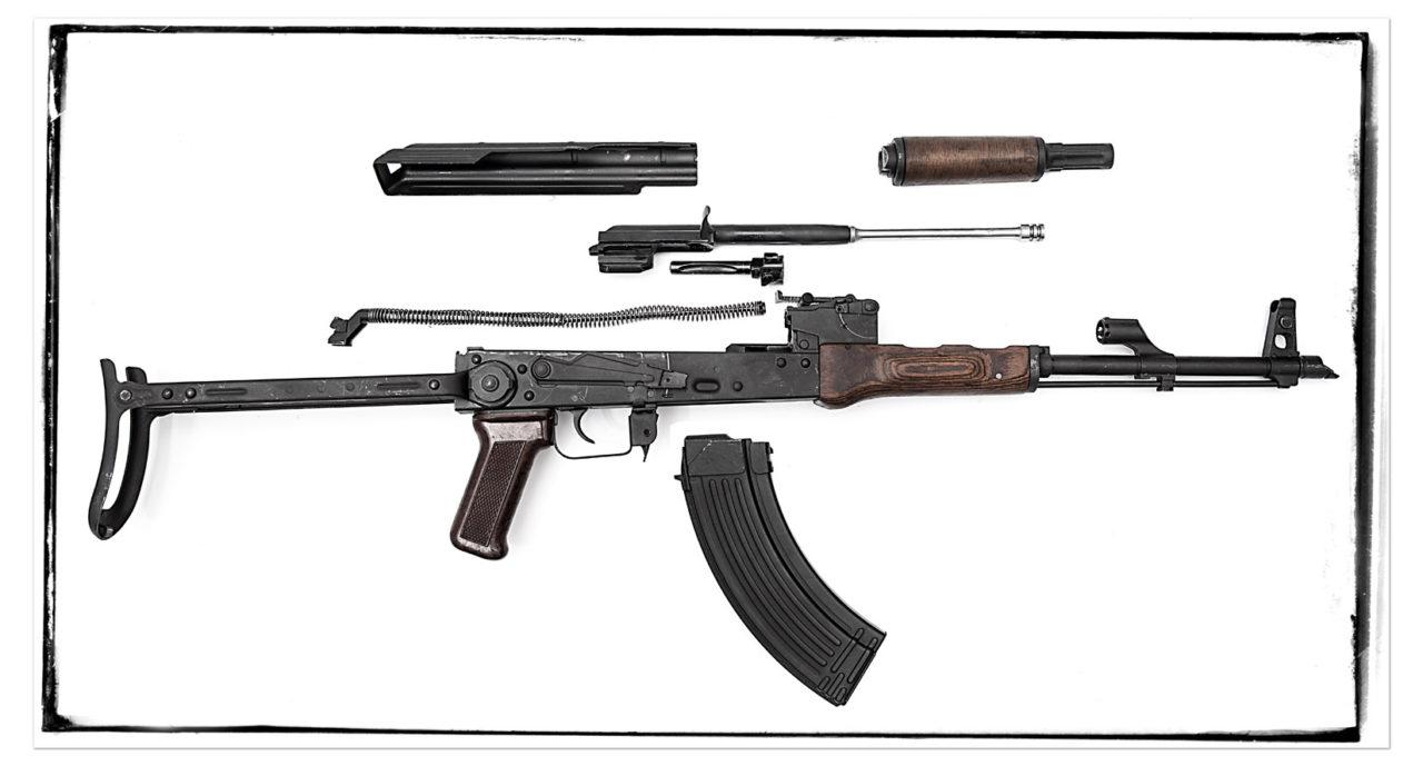 AKMS 07